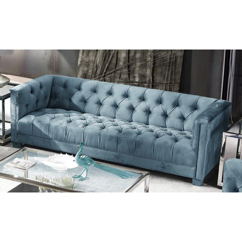 Wolfson-3-seater-sofa-blue