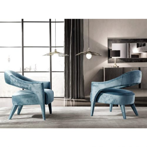 Wolfson-occasional-chair-blue