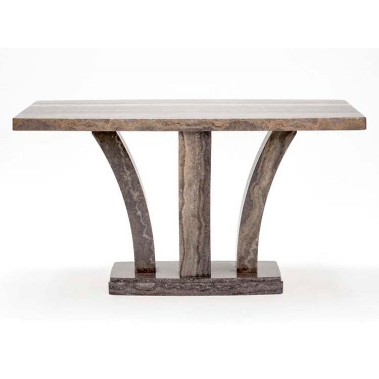 amalfi-pearl-grey-dining-table