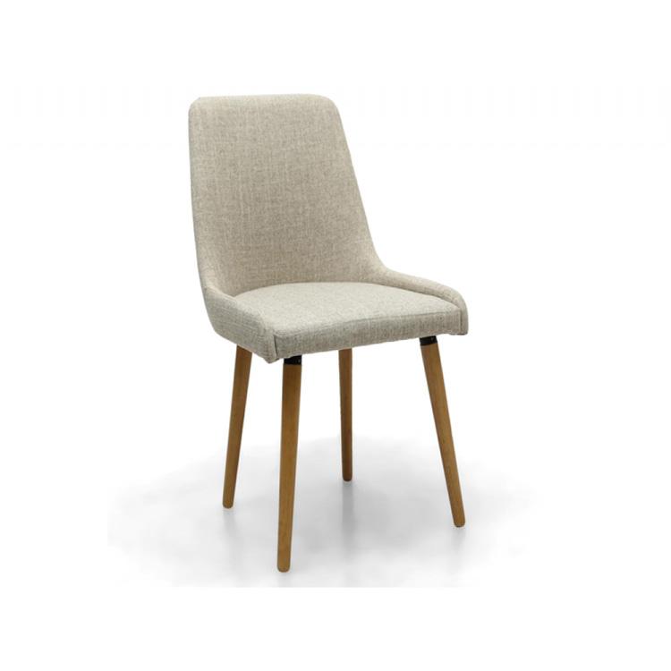 capri-dining-chair-beige-1 - Copy