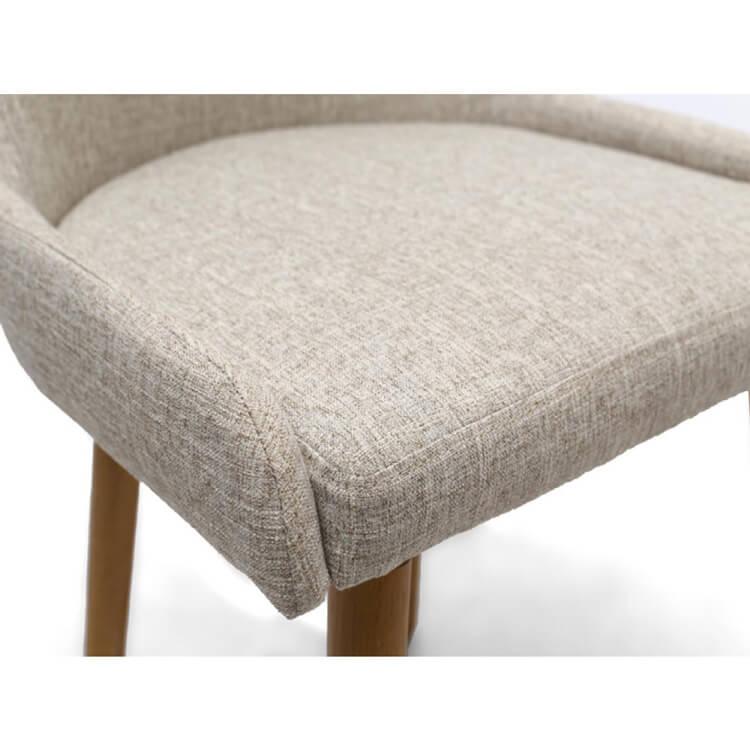 capri-dining-chair-beige-2 - Copy