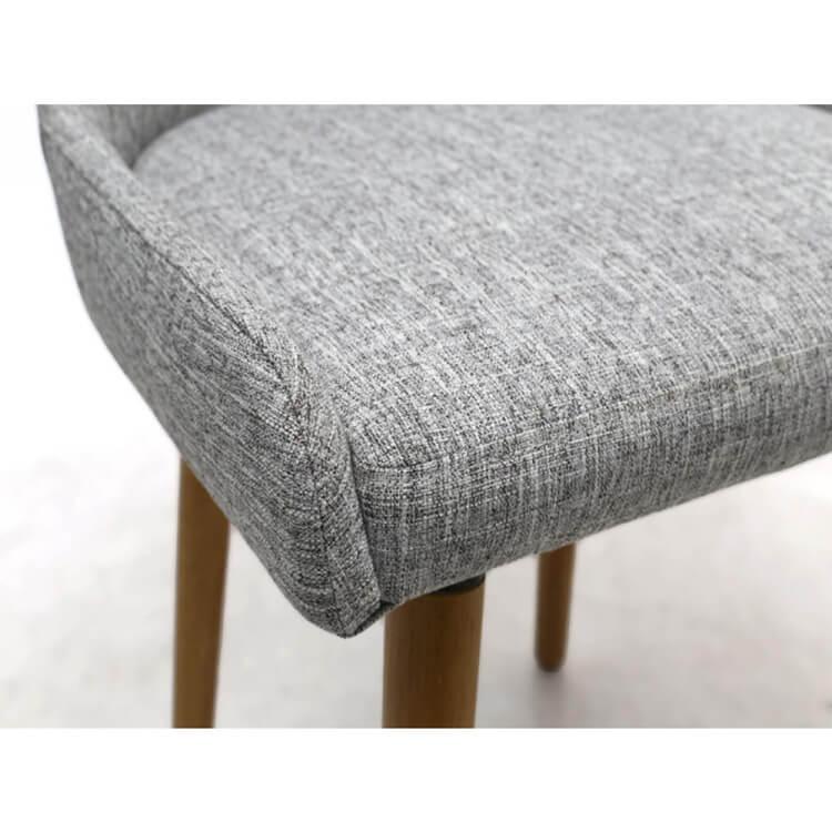 capri-dining-chair-grey-1