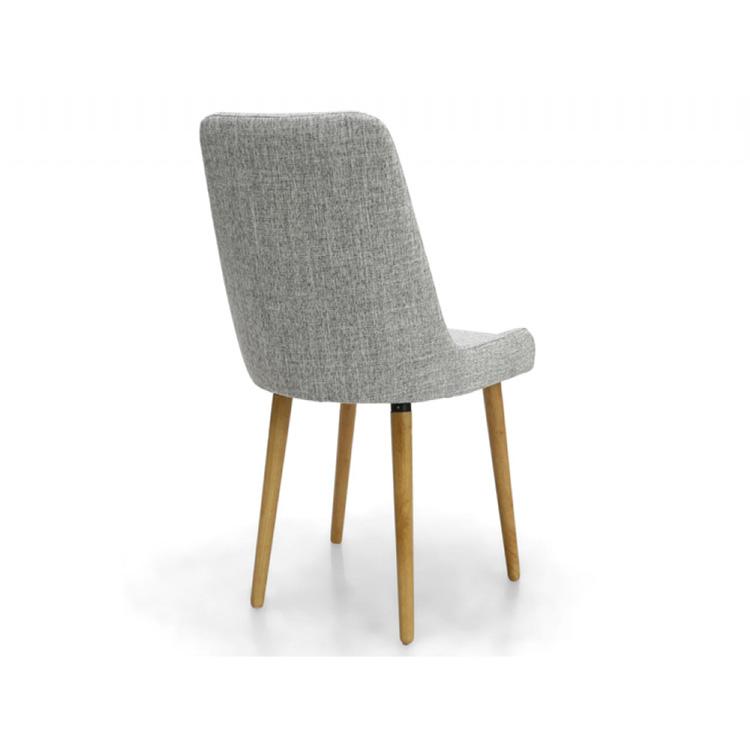 capri-dining-chair-grey-2
