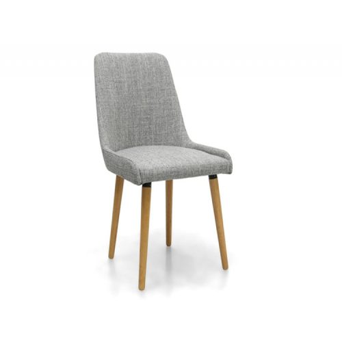 capri-dining-chair-grey - Copy