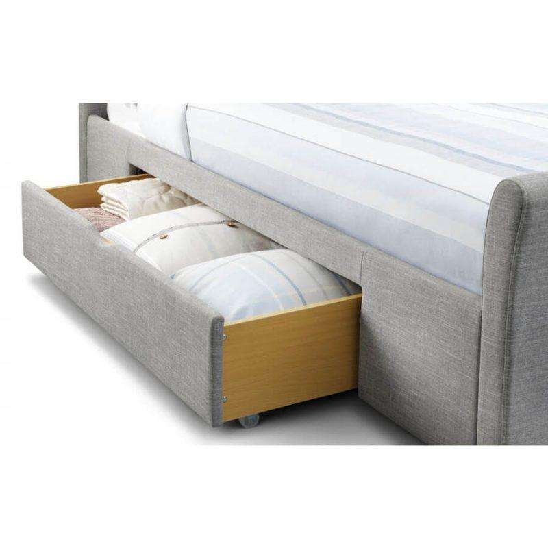 capri-fabric-bed-drawer