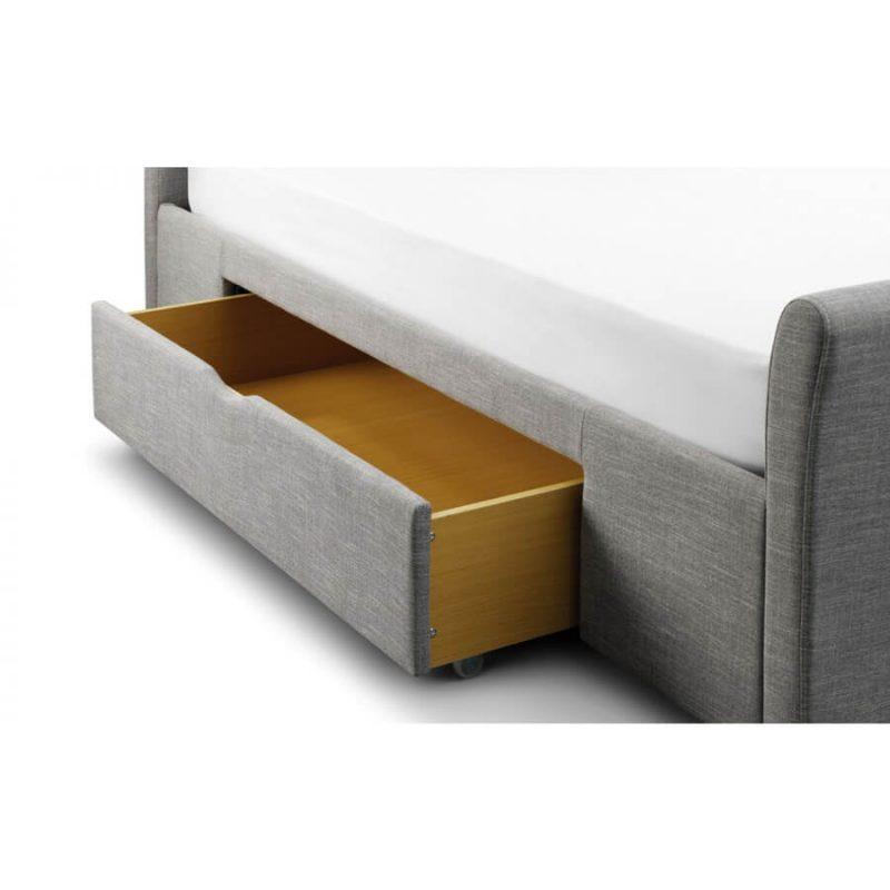 capri-fabric-bed-drawer-empty