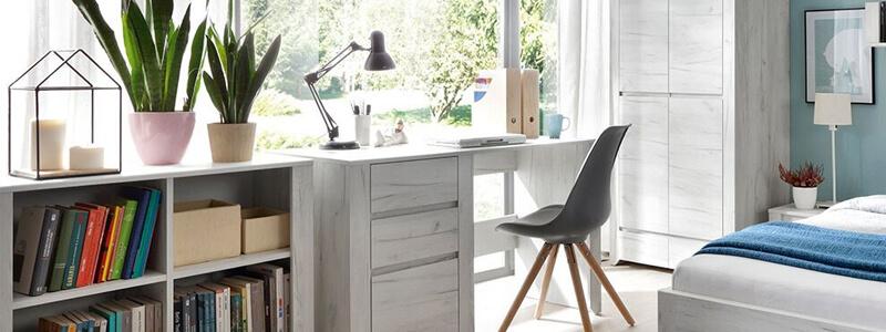 Childrens Furniture at FADS.co.uk