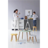 flexa play stool lifestyle