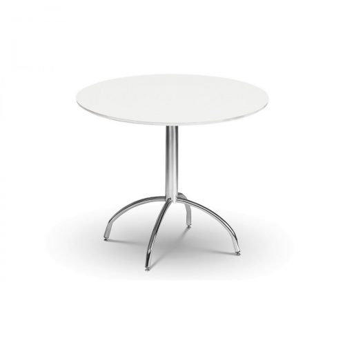 white bistro table keeler compact dining set