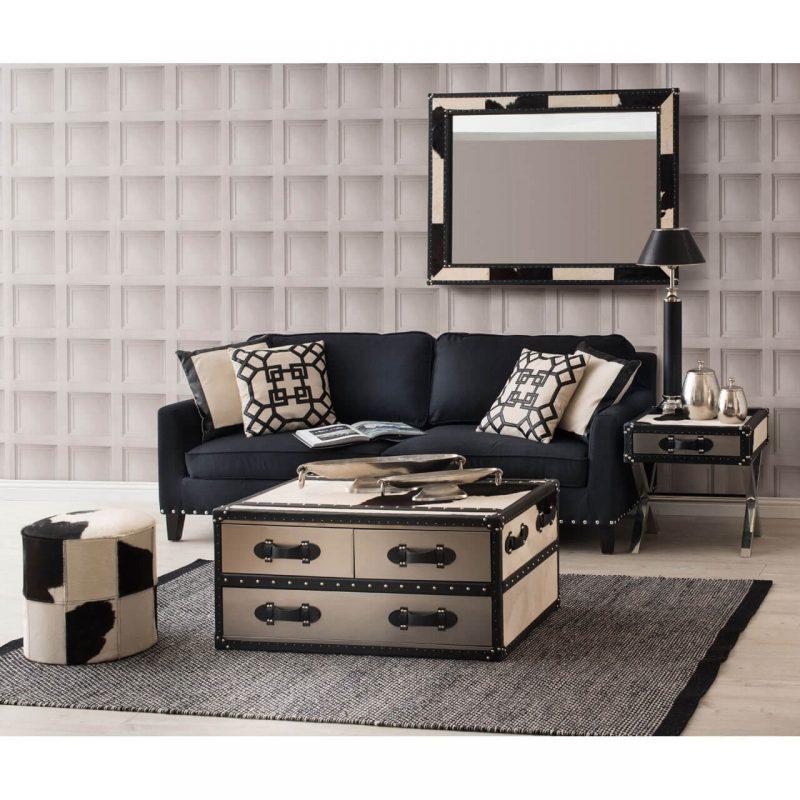 kensington sofa 5
