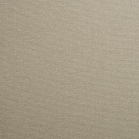 Beautiful Butterscotch Fabric Swatch Myers Headboard