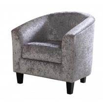 Freya tub chair-Crushed-Velvet-1S-NOBGD_3wzaoyxm