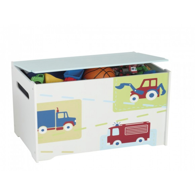 vehicles-childrens-toy-box