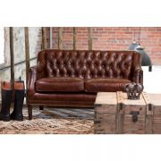 vintage-leather-sofa-chichester-2-seater