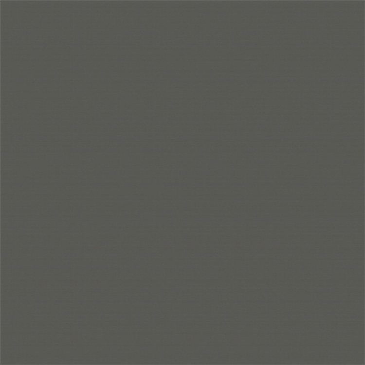 Space graphite grey colour swatch