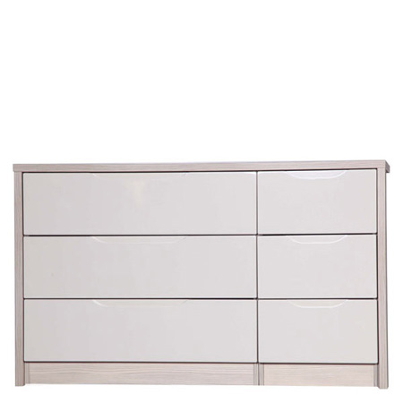April-champagne-and-sand-6-drawer-double-chest