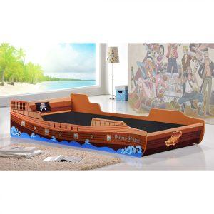 Caribbean-Bed-