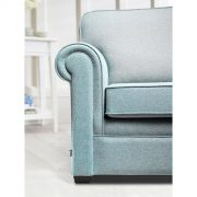 Classic 2 Seater Sofa Arm Front