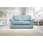 Classic 2 Seater Sofa