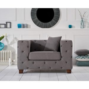 Fordham-dark-grey-fabric-armchair