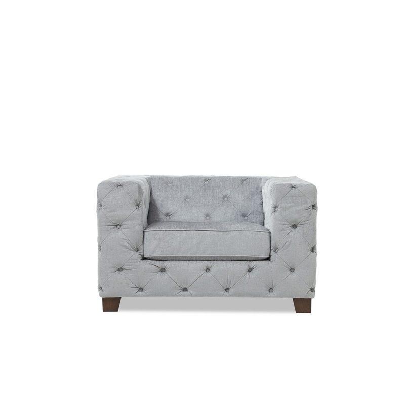 Fordham-grey-plush-armchair-cut-out