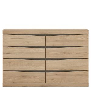 Metro-4-+-4-wide-chest-oak