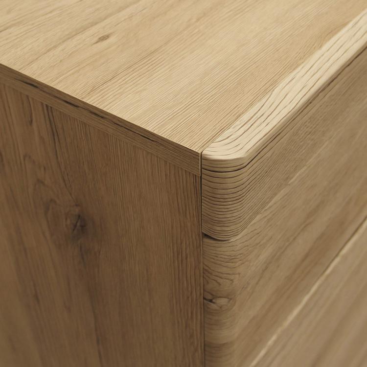 Metro 4-+-4-wide-chest-oak-detail