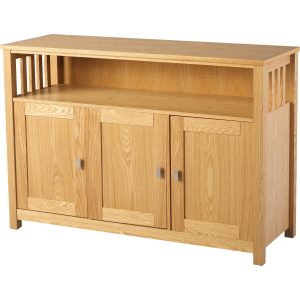 Ashmore sideboard cut out photo