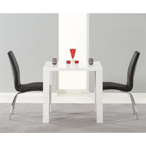 Luna-white-gloss-dining-table-square_80_with_cavello_black