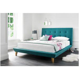 Kaydian Marietta Fabric Bed Frame