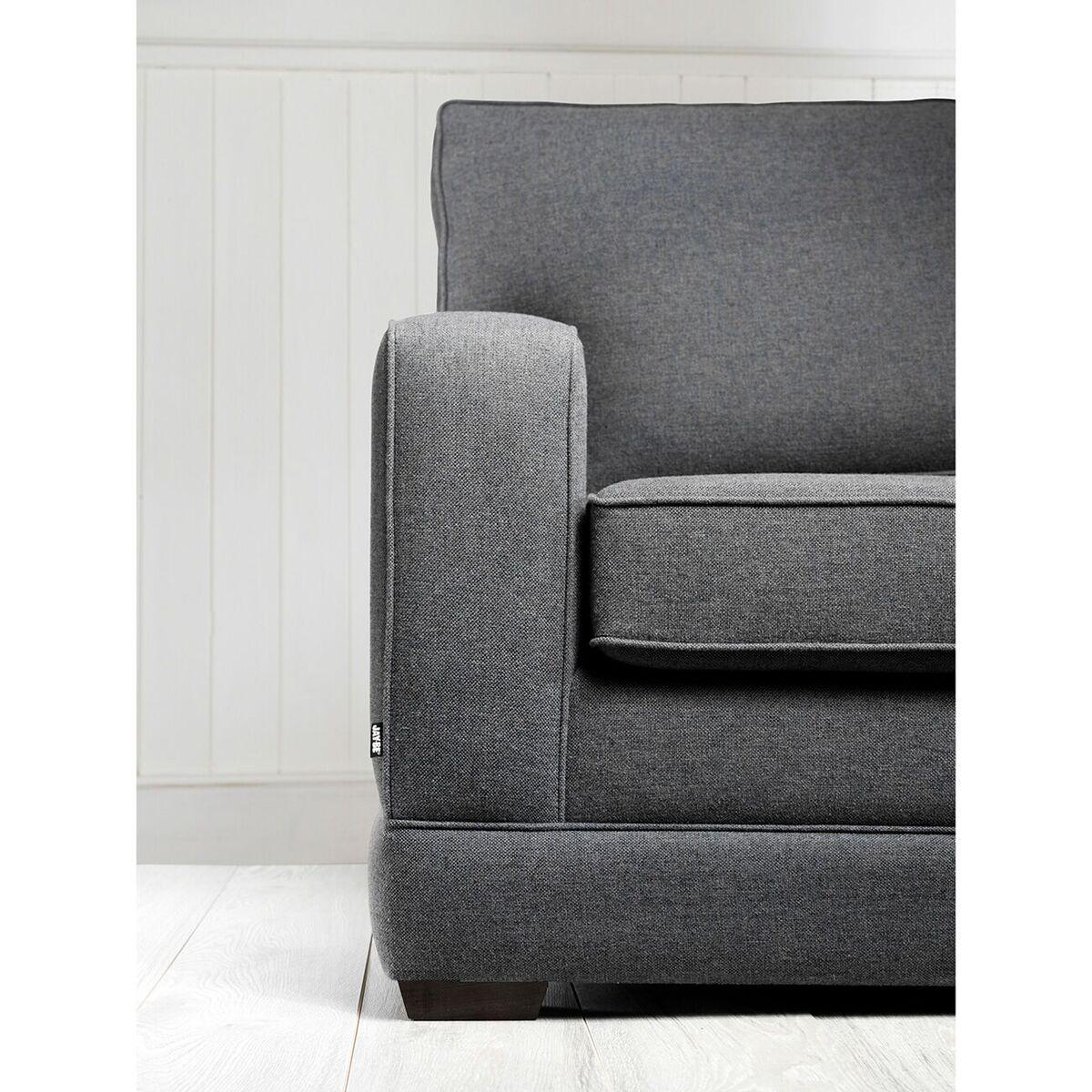 Modern Sofa Arm
