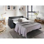 Modern Pocket Sofa Bed