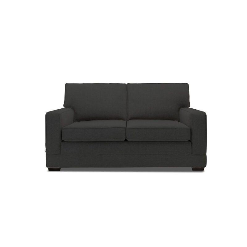 Modern Sofa Charcoal
