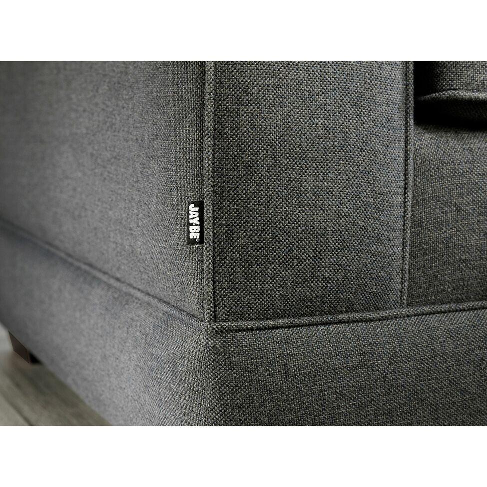 Modern Sofa Label
