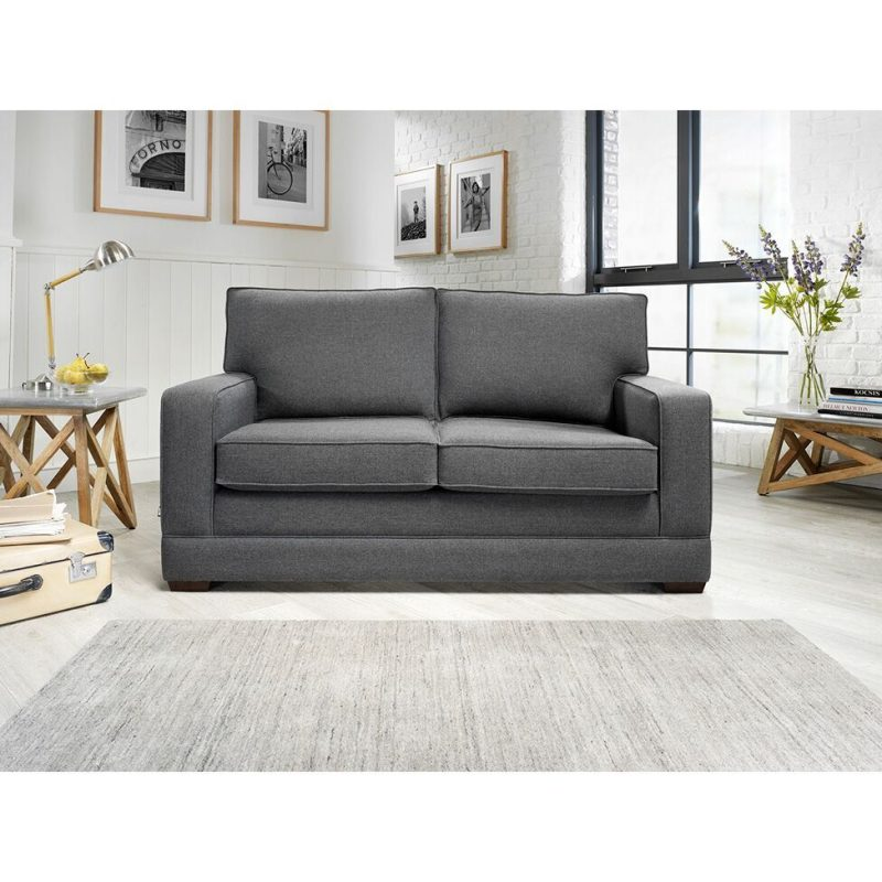 Modern Sofa Front