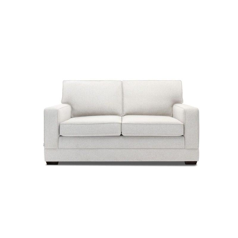 Modern Sofa Stone