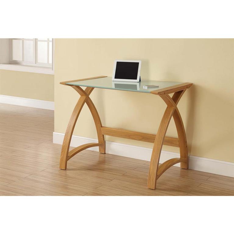 Oak-900-Laptop-without-backboard