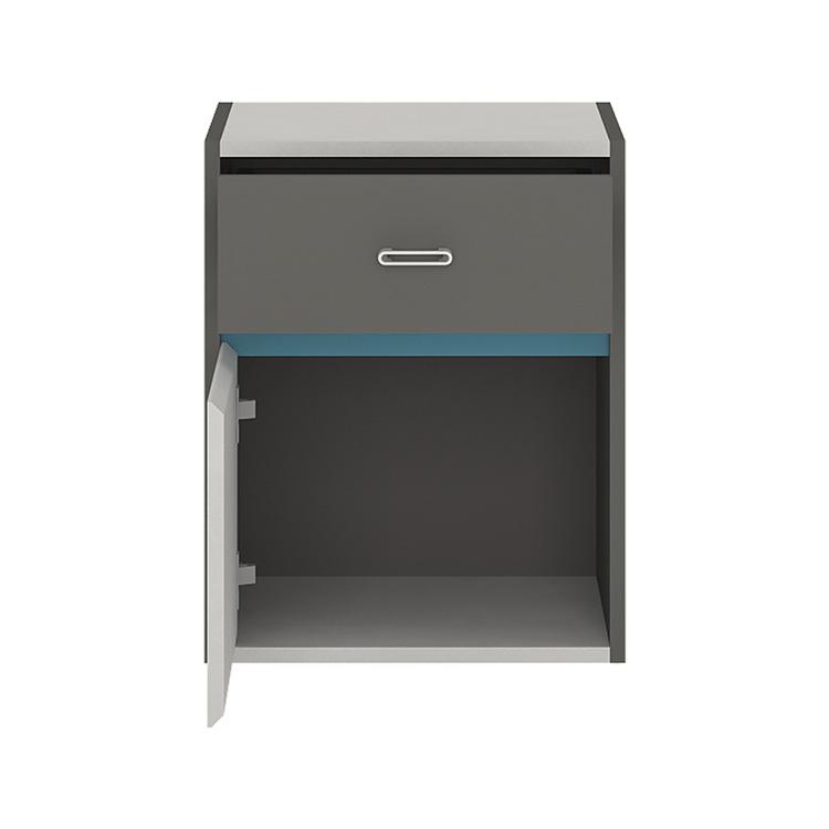 Space-bedside-cabinet-open