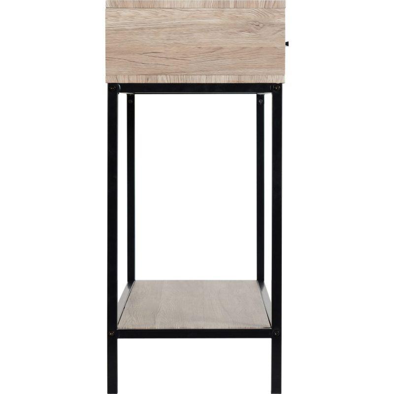 Warwick-console-table-end-profile