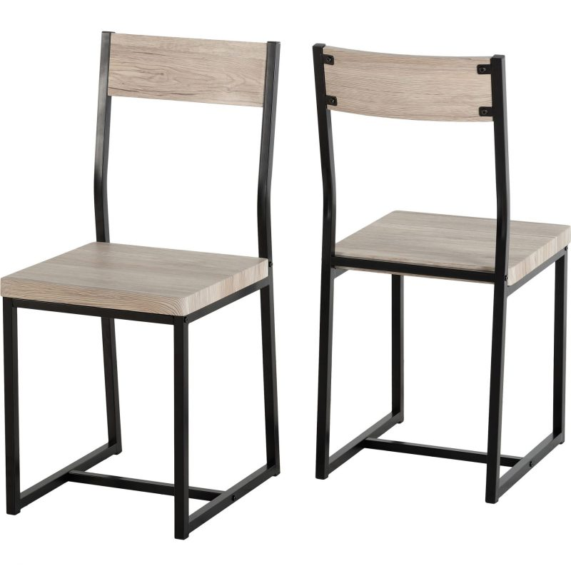 Warwick-dining-chairs-cut-out