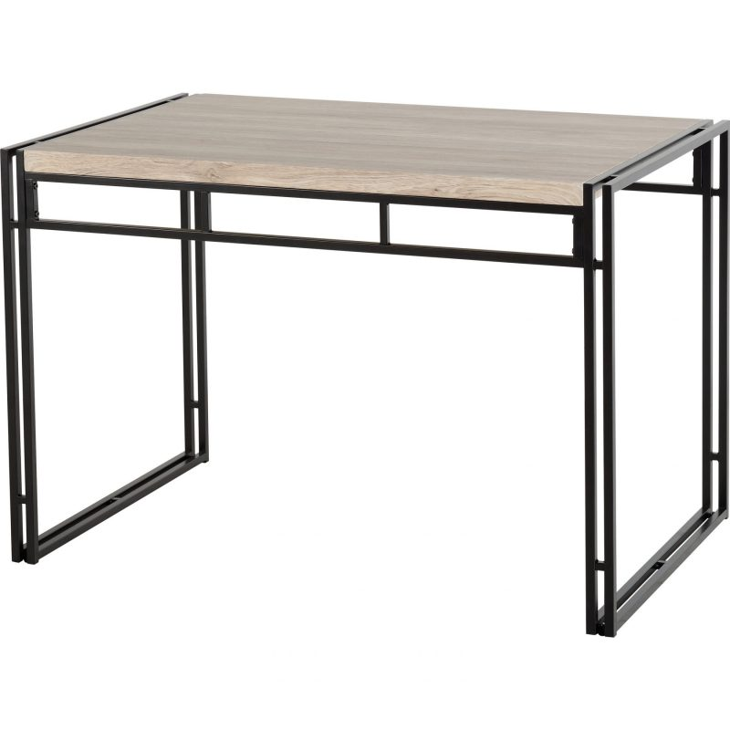Warwick-dining-table-cut-out