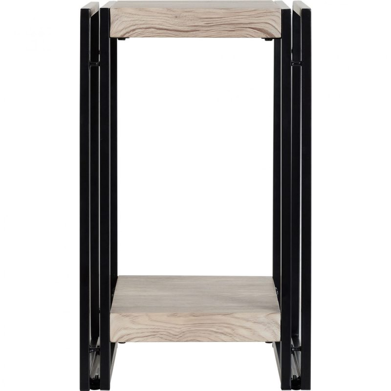Warwick-low-plant-stand-cut-out