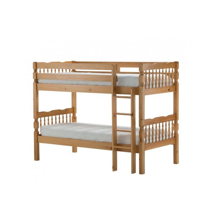 Weston-bunk-bed-antique-pine-1