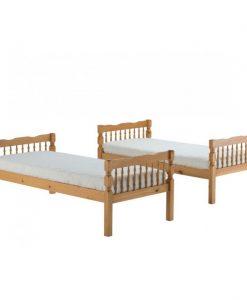 Weston-bunk-bed-antique-pine-2