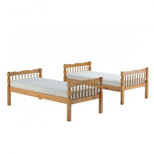 Weston-bunk-bed-antique-pine-2