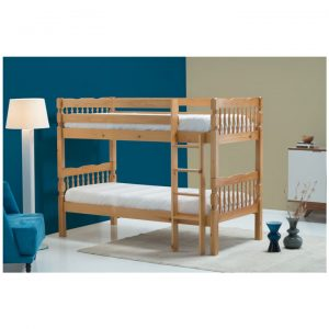 Weston-bunk-bed-antique-pine