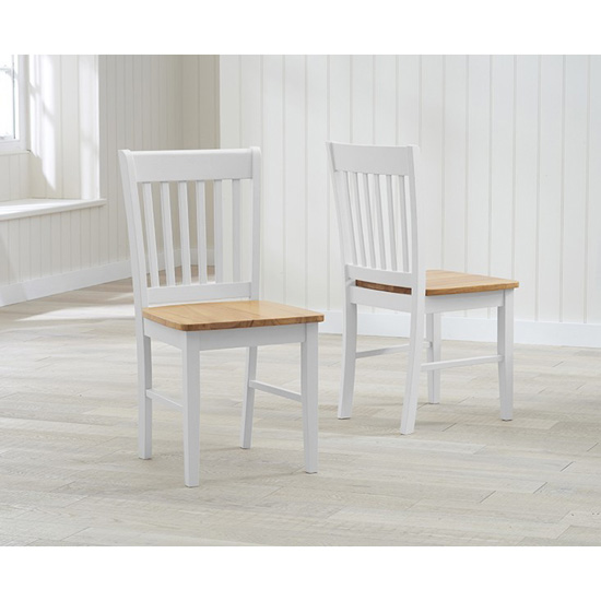 adler_chairs_oak_and_grey_pairs_-_pt36105_3