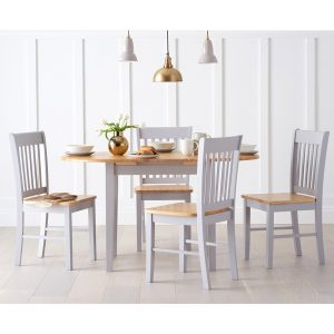 adler_dining_set_oak_and_grey_-_ama0003_a_