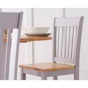 adler_dining_set_oak_and_grey_-_ama0003_c_