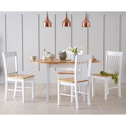adler_dining_set_oak_and_white_-_ama004_a_